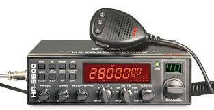 Maas DX-5000 / KPO DX-5000 Version 6